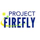 Project Firefly Logo talendo