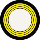 ALOCO GmbH Logo talendo