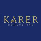 Karer Consulting (Schweiz) AG Logo talendo