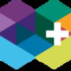 Eidgenössisches Hochschulinstitut für Berufsbildung Logo talendo