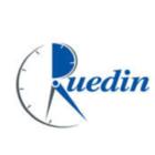 Ruedin Logo talendo