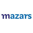 MAZARS  Logo talendo