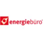energiebüro Logo talendo