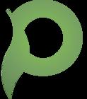 MymoneyPark AG Logo talendo