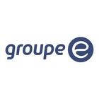 Groupe E SA Logo talendo