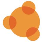Systemcredit Logo talendo
