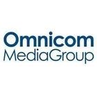 Omnicom Media Group Logo talendo