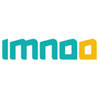 Imnoo AG Logo talendo