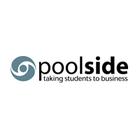 Poolside AG Logo talendo