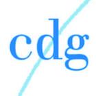 cdg Beratungen Logo talendo