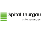 Spital Thurgau Münsterlingen Logo talendo