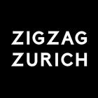 4Spaces GmbH / ZigZagZurich Logo talendo