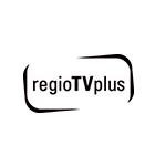 regioTVplus Logo talendo