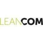 Leancom GmbH Logo talendo