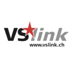 VS Link  Logo talendo