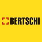 Bertschi AG Logo talendo