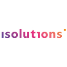 isolutions AG Logo talendo