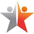 ROCK YOUR LIFE! Schweiz GmbH Logo talendo