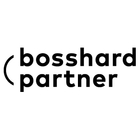 Bosshard & Partner Unternehmensberatung AG Logo talendo