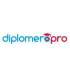 Diplomero AG Logo talendo