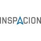 Inspacion Logo talendo