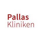 Pallas Kliniken Logo talendo