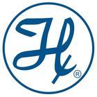 Hamilton  Logo talendo