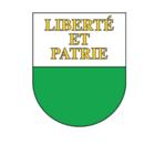Etat de Vaud Logo talendo