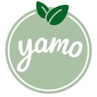 yamo Logo talendo