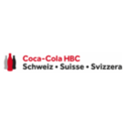 Coca-Cola HBC Schweiz AG Logo talendo