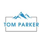 TOM PARKER Logo talendo