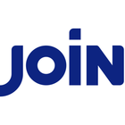 JOIN Solutions AG Logo talendo