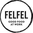 FELFEL Logo talendo