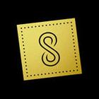 Sexylife - Schweizer Lifestyle Online Shop Logo talendo