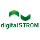 digitalSTROM AG Logo talendo