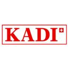 KADI Logo talendo