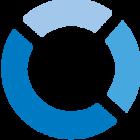 Bossard AG Logo talendo