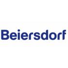 Beiersdorf AG Logo talendo