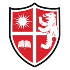 La Garenne International School Logo talendo