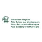 Schweizer Berghilfe Logo talendo