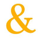 Dr. Acél & Partner AG Logo talendo