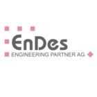 EnDes Engineering und Design Logo talendo