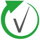 revendo.ch Logo talendo