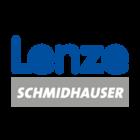 Lenze Schmidhauser  Logo talendo