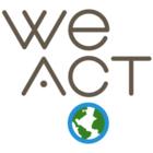 WeAct Logo talendo