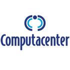 Computacenter Logo talendo