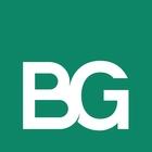 BG Ingénieurs Conseils Logo talendo