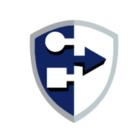 New Voice International AG Logo talendo
