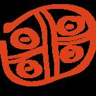 Natura Travel Colombia  Logo talendo
