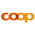 Coop Logo talendo
